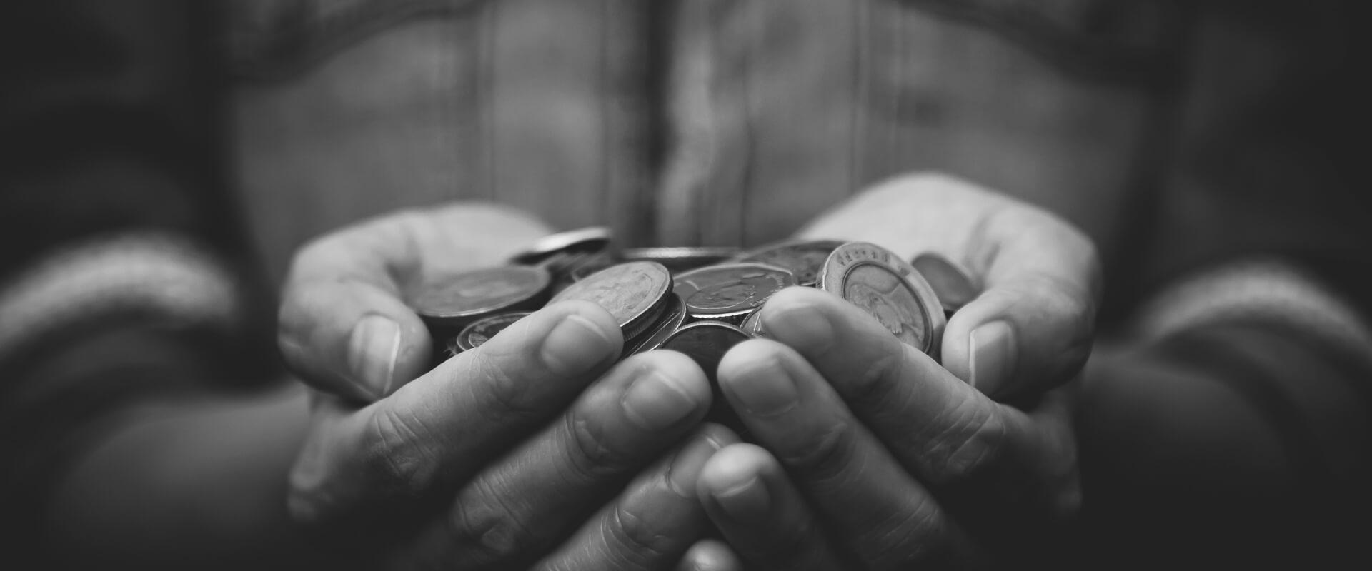 Tassazione Bitcoin - Money Save Mason & Stone - Studio Legale Tributario