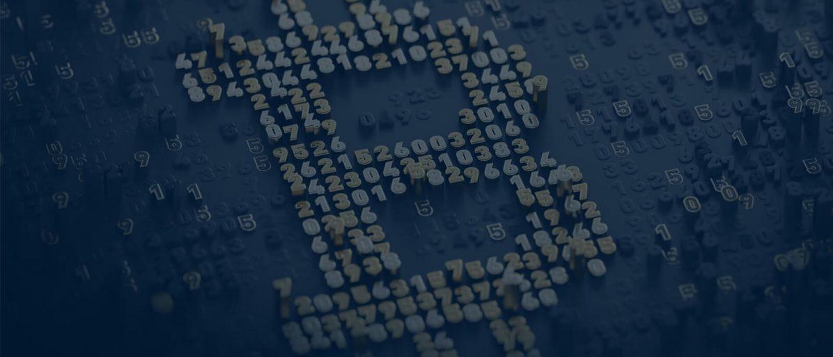 Tassazione Bitcoin - Money Save Mason & Stone