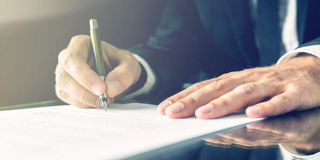 Obbligo revisione legale - Limiti revisore- Mason & Stone