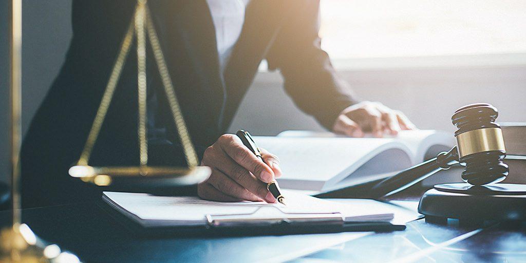 Obbligo revisione legale - Sanzioni - Mason & Stone