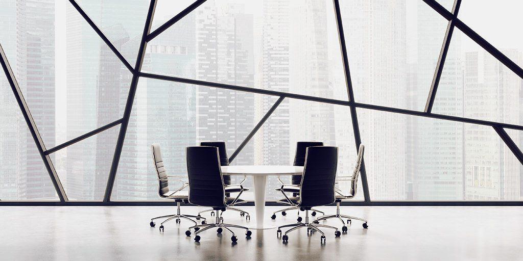 Obbligo-revisione-legale-Studio-Legale-Tributario-Milano-Mason-Stone