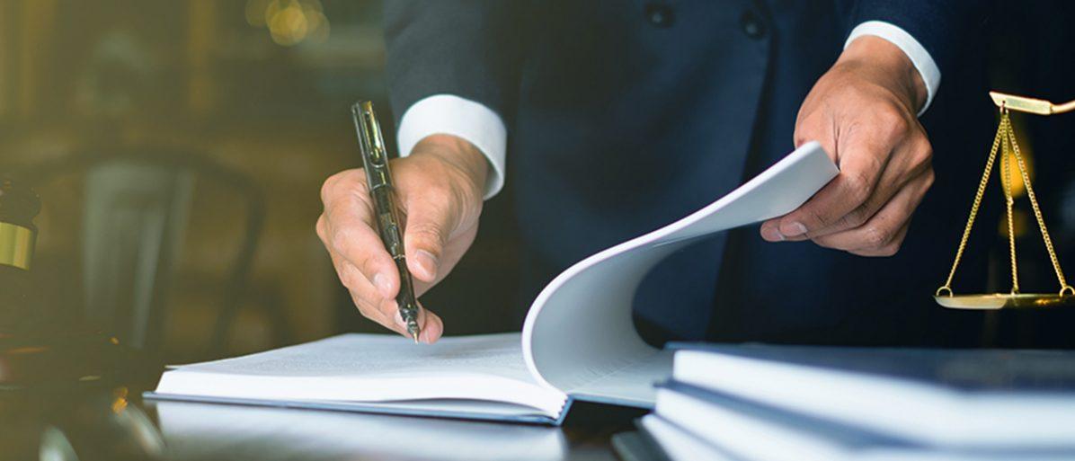 Revisione Legale Obbligatoria